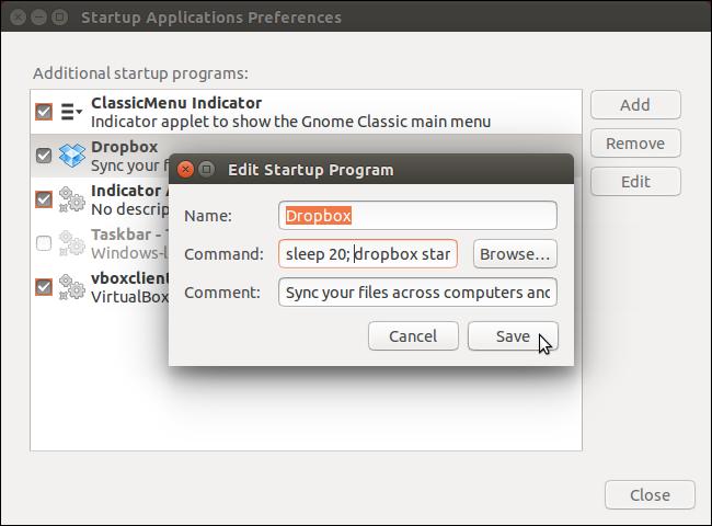 Make Ubuntu 14 04 LTS Run Faster - How To Speed Up Ubuntu 14 04