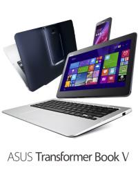 Asus transformer book chi 12.5 inch detachable touchscreen laptop