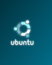 How To Install Kernel 3.14.18 On Ubuntu 14.04 Trusty Tahr And Other Linux Ubuntu Derivatives