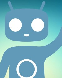 CyanogenMod 11.0 M9 Now Available for Download