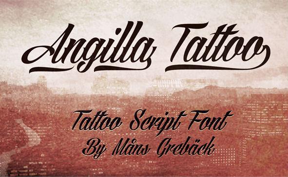 top 20 most beautiful amp amazing free cursive script fonts