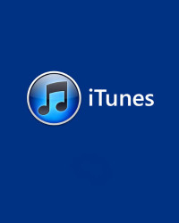 Top 10 Must Know iTunes Tips and Tricks