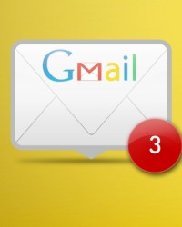 How to Unsend a Gmail Message?