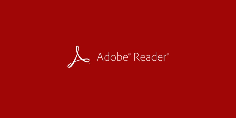 Full Text Search of PDF using Adobe Acrobat - Adobe Blogs