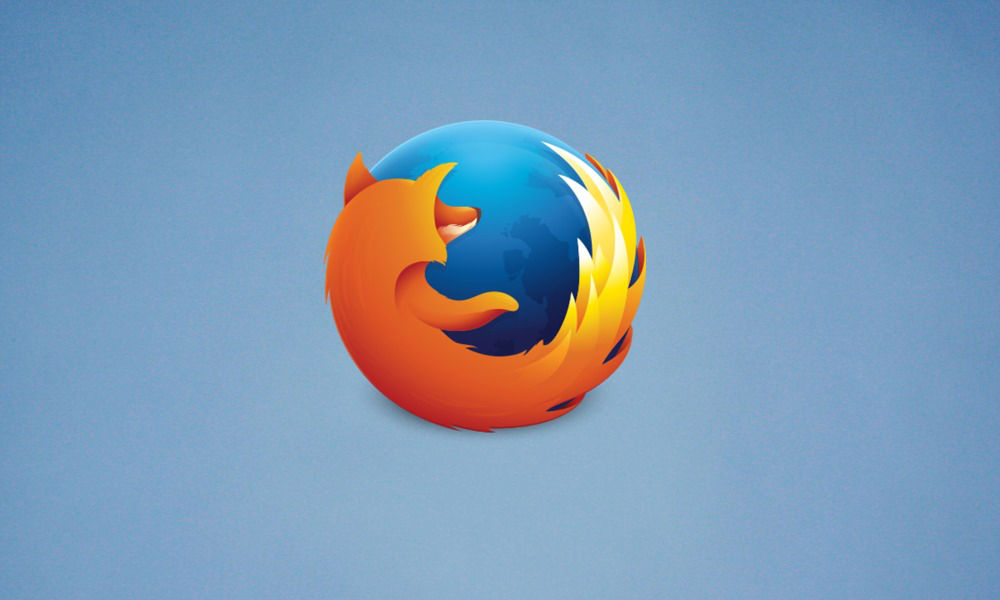 How to Install Firefox 31 on Ubuntu 14.04 & Other Popular Linux Distros