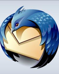 How to Install Mozilla Thunderbird 31.0 on Ubuntu 14.04 & Other Popular Linux Distros