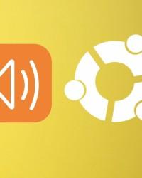 How To Fix No Sound In Ubuntu 14.04