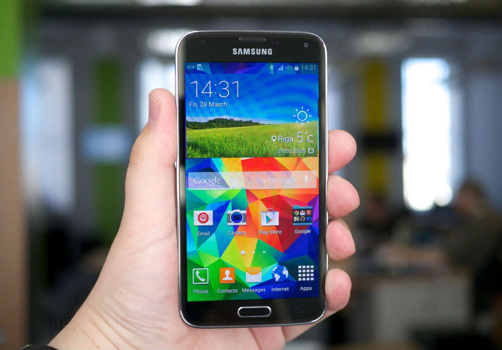 full feature specifications samsung galaxy s5 4g lte india. Black Bedroom Furniture Sets. Home Design Ideas