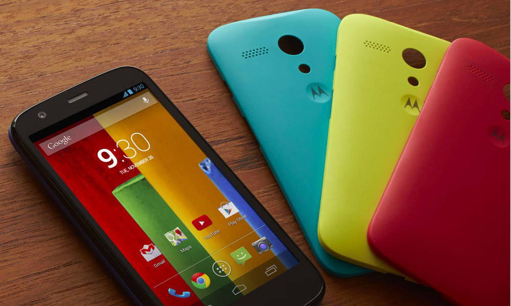 Transfer best budget smartphones in india 2014 Photography Rear Camera: