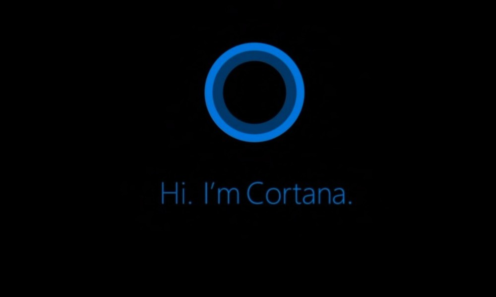 How to turn cortana on how to use cortana for the first time this