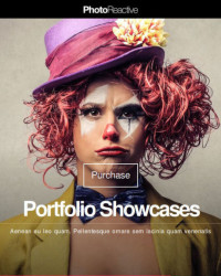 Top 15 Best Portfolio & Photography WordPress Themes (November 2014)