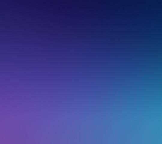 Download Xiaomi Mi 4 Defaultofficial Wallpapers