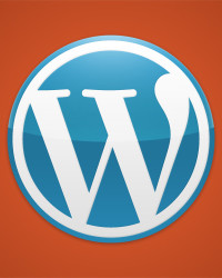 The 10 Most Important WordPress Plugins You Must Download