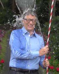 What is The ALS Ice Bucket Challenge – Lou Gehrig's Disease Awareness?