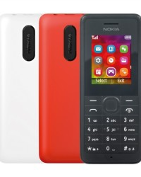 Top 10 Best Nokia Feature Phones in India (November 2014)