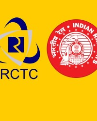 Top 10 IRCTC Indian Railways Android & iPhone Apps For Indian Smartphone Users