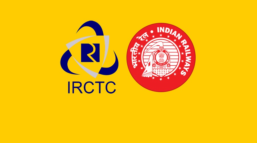 Top 10 IRCTC Indian Railways Android Apps (September 2014)