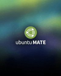 How To Install Mate Tweak 3.3.6 On Ubuntu 14.10 & Ubuntu 14.04