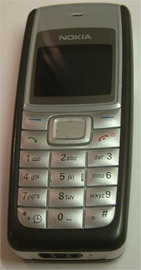 Top 10 Best Selling Mobile Phones Of All Time