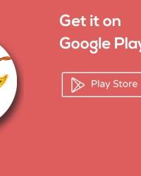 Send Actual Rakhi to Your Brother Using Rakhi 2 India: Merirakhi Android App