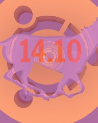 How To Upgrade To Ubuntu 14.10  From Ubuntu 14.04