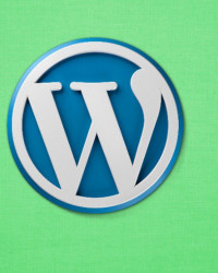 How to Install a WordPress Plugin From Dashboard