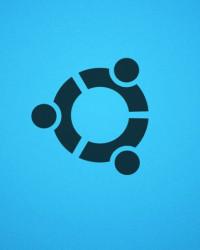 How to Execute a .Run or .Bin File in Linux Ubuntu 14.04