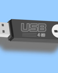 How to Fix USB Device Not Recognized In Windows
