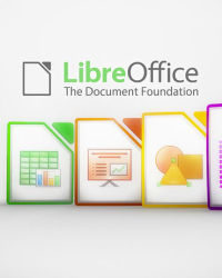 LibreOffice 6.0 Released – How To Install LibreOffice 6.0 on Linux Ubuntu