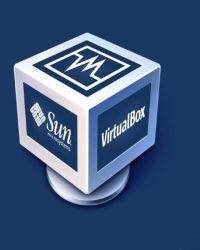 How to Install Oracle VM VirtualBox in Linux Ubuntu 14.04