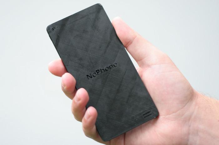 NoPhone-Kicksatrter-02
