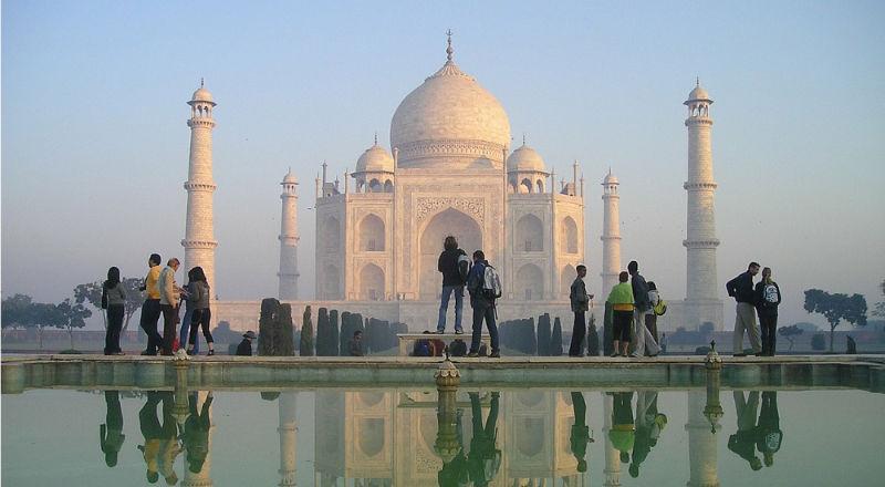 Top 10 Angel Investors India