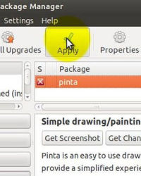 How To Remove/Uninstall a Package or Software From Ubuntu 14.04