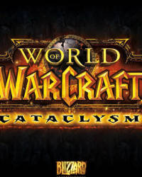 How to Install World of Warcraft (WoW) Game in Ubuntu 14.04