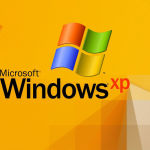 How To Find if You Have 32 Bit or 64 Bit Windows XP Operating System Installed