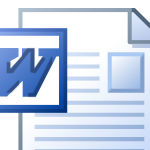 How to Delete Comments in Microsoft Word