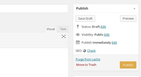 How-to-Schedule-WordPress-Posts-image-01