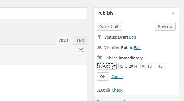 How-to-Schedule-WordPress-Posts-image-03