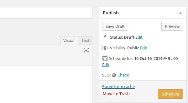 How-to-Schedule-WordPress-Posts-image-04
