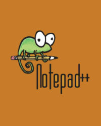 How to Install Notepadqq (Notepad++ Text Editor) in Ubuntu 14.04 and Linux Mint 17