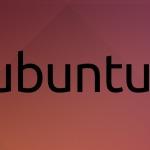 How to Install Netspeed Indicator on Ubuntu 14.04