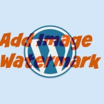 Top WordPress Plugins to Add Image Watermark