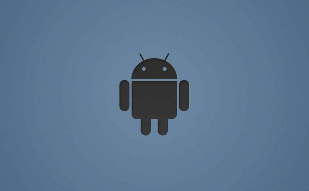 Top 5 Best Websites To Learn Android App Development Online