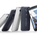 Google Nexus 6 (Motorola) Price in India is Out – Rs 44,000 (32GB) & Rs 49,000 (64GB)