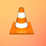 How To Add Subtitles In VLC Media Player – Download Subtitles Automatically in VLC