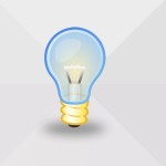 How to Install Brightness Indicator in Ubuntu 14.04/14.10