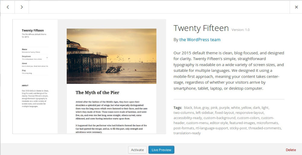 Download-Twenty-Fifteen-Theme
