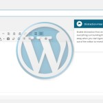 How to Enable Distraction-Free Writing Mode in WordPress 4.1