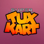 Install SuperTuxKart 0.9.3 On Ubuntu – Download Supertuxkart For Ubuntu