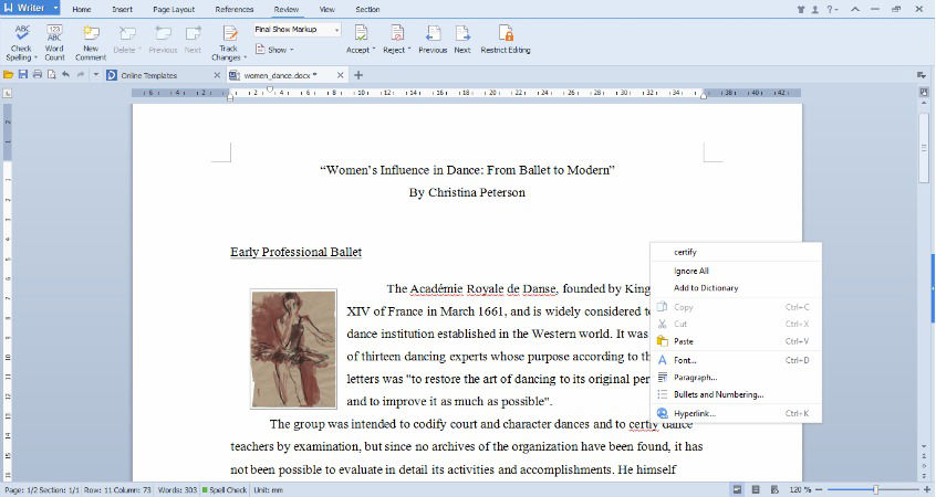 pdf to word converter for ubuntu free download